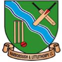 NLCC Cricket Scorer 1.0 icon