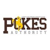Pokes Authority