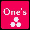 One's apk