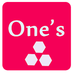 One's Icon