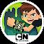 Super Slime Ben icon