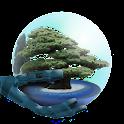 Source Sphere icon
