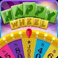 Happy Wheel apk