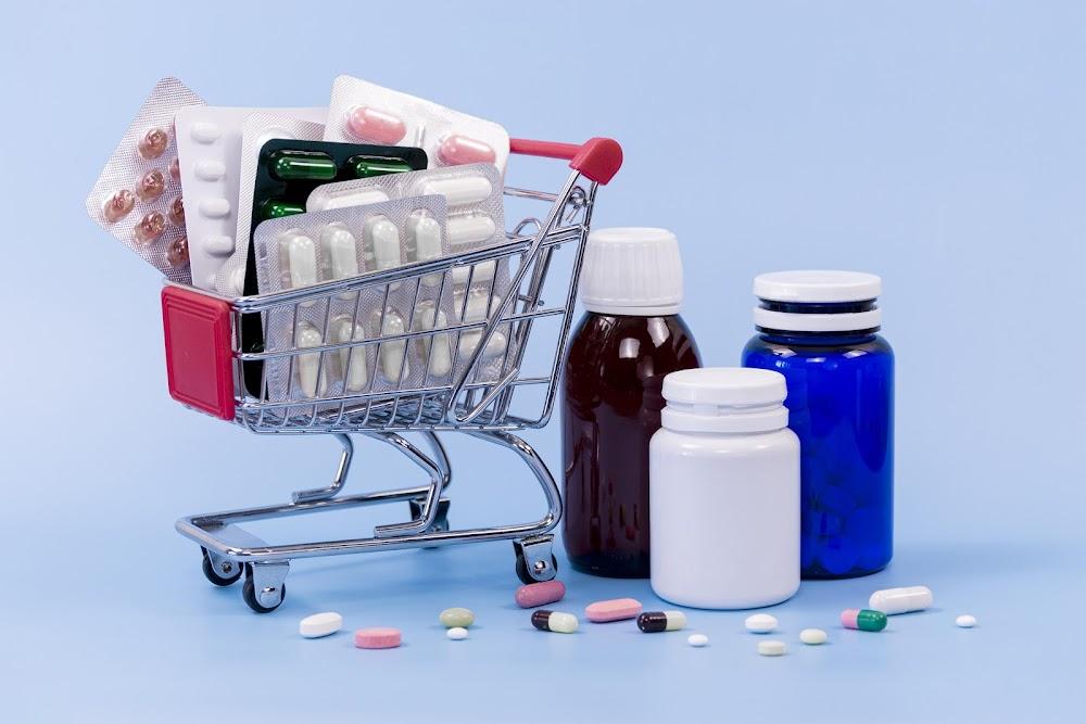 online-medical-stores