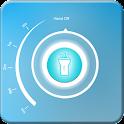 Flashlight - LED Torch Pro icon