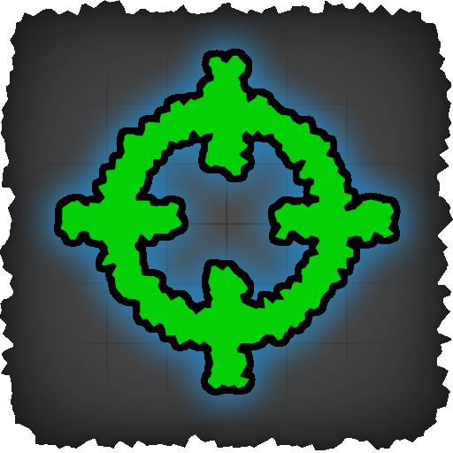 Cannon Conquest (game)
