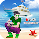 Download Boat Photo Editor - Background Changer For PC Windows and Mac