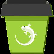 GT Trash - RecycleBin,Undelete