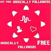 App Get Musically Likes and Followers APK for Windows Phone