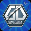 GD Tracker icon