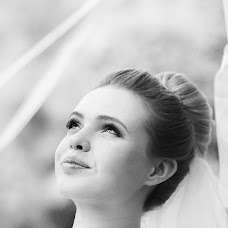 Wedding photographer Liliya Minnibaeva (liliyaminn). Photo of 17.09.2015