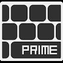 Input Switcher Prime icon