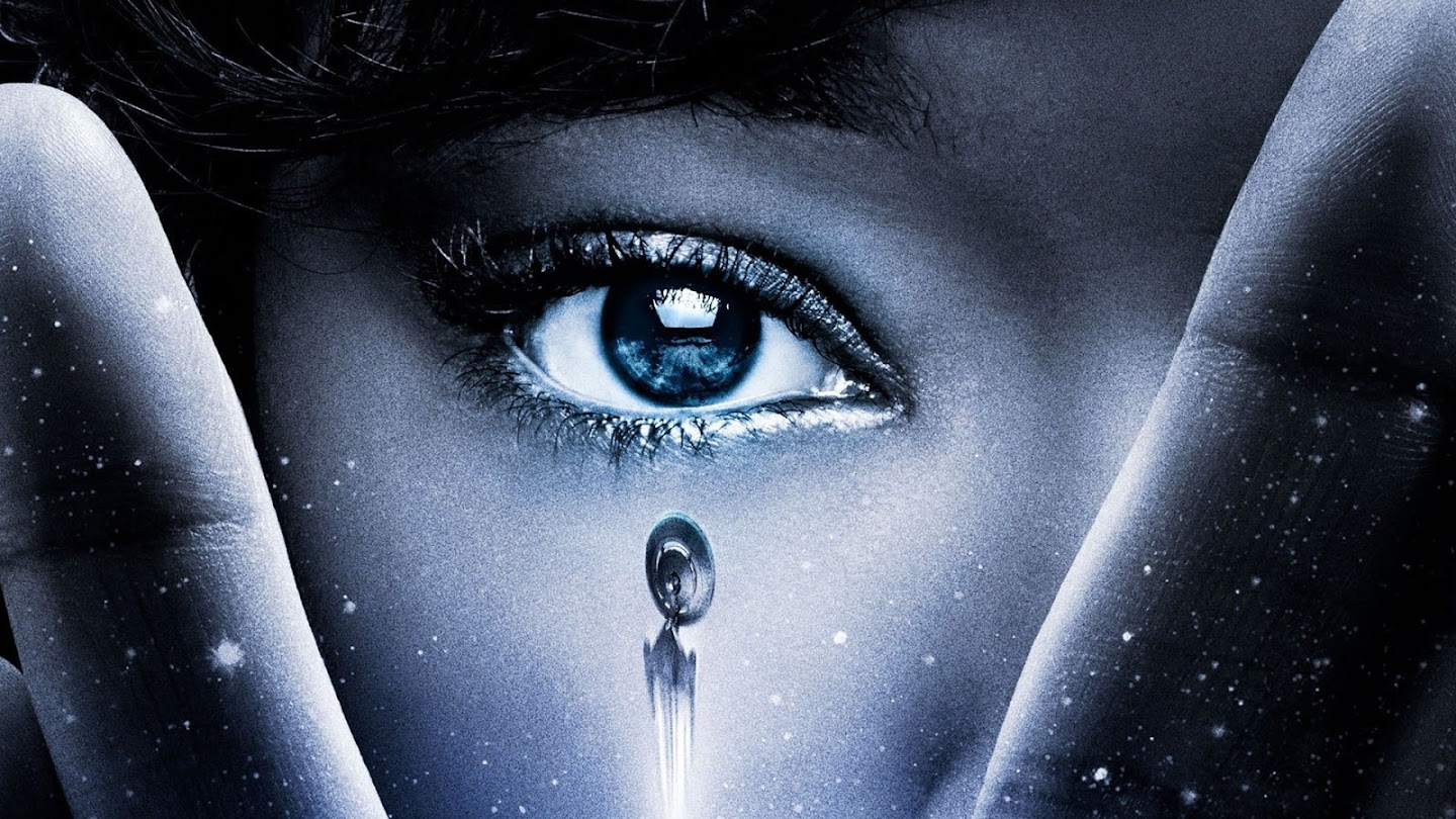 Watch Star Trek: Discovery live