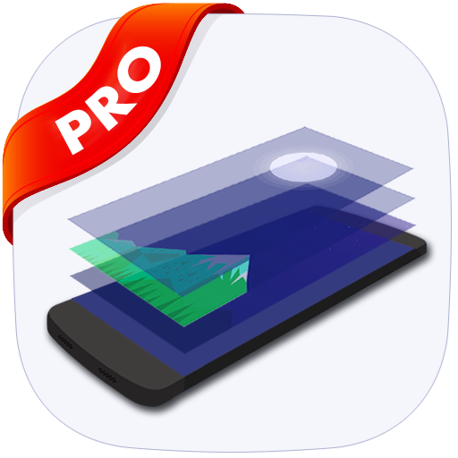 Download 3d Parallax Live Wallpaper On Pc Amp Mac With Appkiwi Apk Downloader