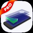 3D Live Wallpaper Pro