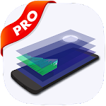 3D Live Wallpaper Pro 1.3 (Patched)