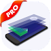 3D Live Wallpaper Pro icon