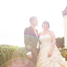 Wedding photographer Chris Power (power). Photo of 21.05.2015