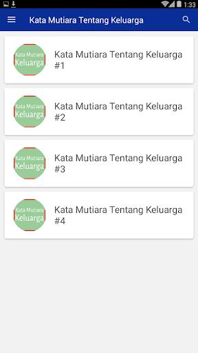 Download Kata Mutiara Tentang Keluarga Free For Android Kata Mutiara Tentang Keluarga Apk Download Steprimo Com