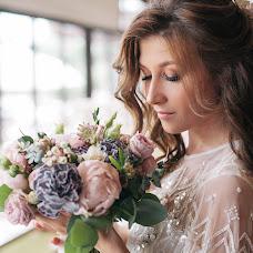 Wedding photographer Tatyana Porozova (tatyanaporozova). Photo of 17.06.2018