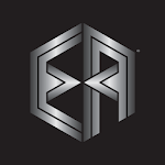 앙코르오토모티브 icon