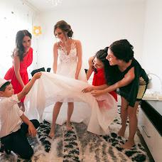 Wedding photographer Metodiy Plachkov (miff). Photo of 05.11.2017