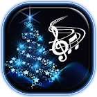 Christmas Ringtones And Notifications icon