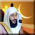 Suara Ngaji AlQuran Merdu Offline icon