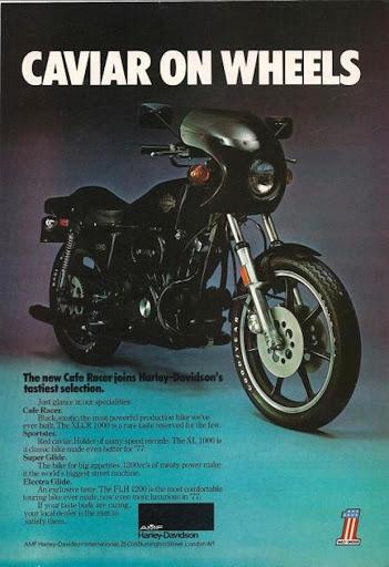 harley-davidson-xlcr-restauree-par-machines-et-moteurs-specialistes-des-motos-anglaises