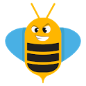 KrazyBee Student Credit Platform Buy Now Pay Later icon