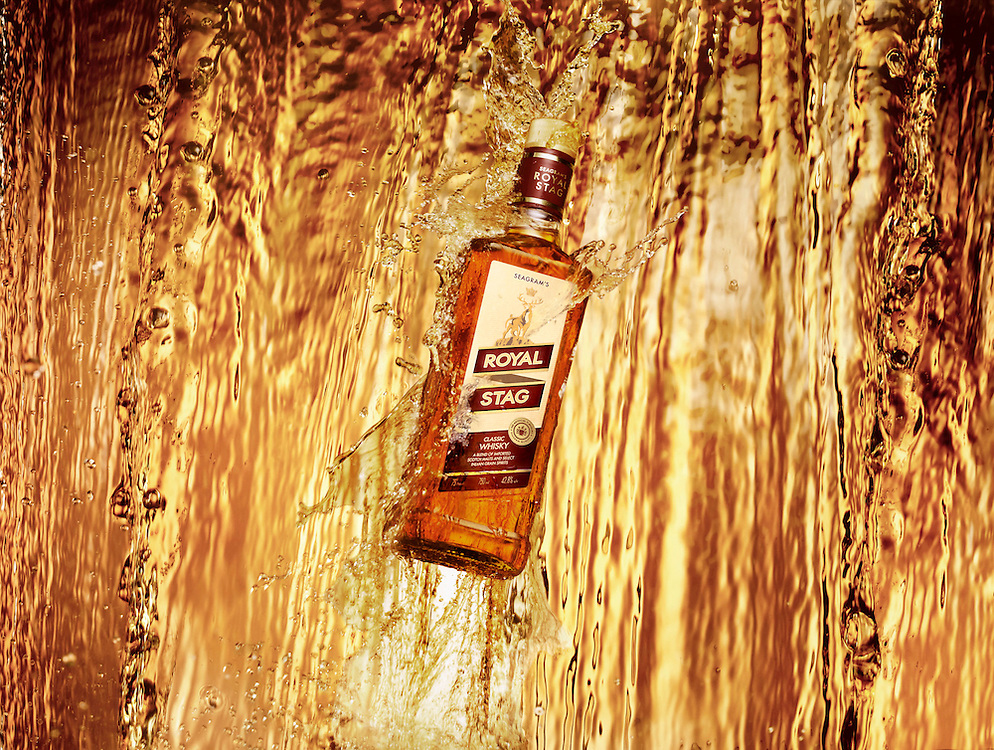 best-whisky-brands-india_royal_stag