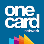 SA Libraries One Card Network