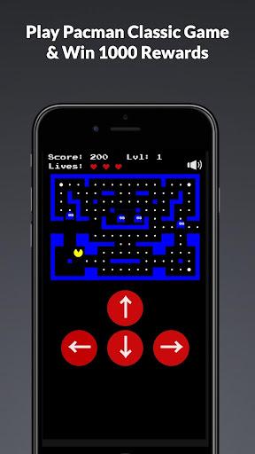 MPL GAME PRO App - Earn Money from MPL PRO Guide moddedcrack screenshots 3