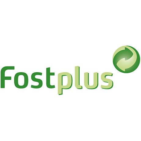 Fost Plus