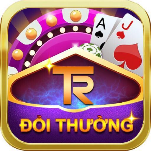 RTIP.CLUB -  Game danh bai doi thuong 2017