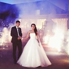 Wedding photographer Sergey Melekhin (Khinphi). Photo of 03.07.2014