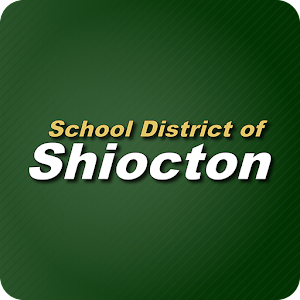 shiocton singles & personals Shiocton's best 100% free singles dating site meet thousands of singles in shiocton with mingle2's free personal ads and chat rooms our network of single men and women in shiocton is the perfect place to make friends or find a.