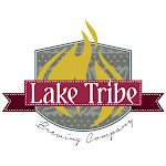 Logo of Lake Tribe Red Cloud IPA
