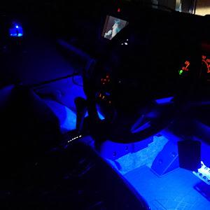 ハイゼットトラック S500Pのカスタム事例画像 おやGー🌠さんの2021年01月13日21:46の投稿