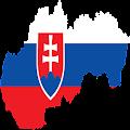Slovensko Kviz