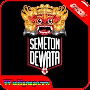 Semeton Dewata Hd Wallpaper
