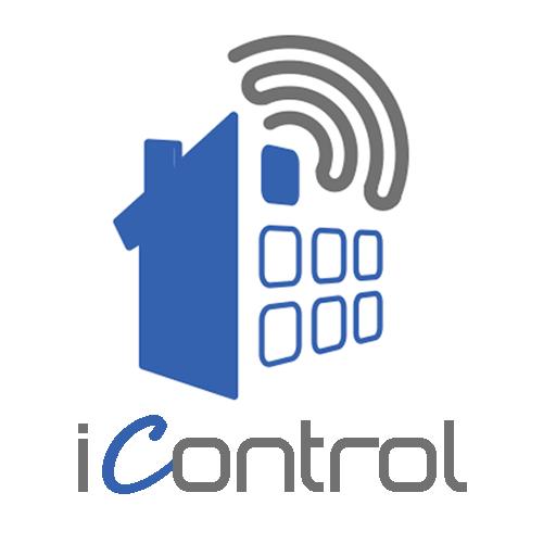 ICONTROL HTW