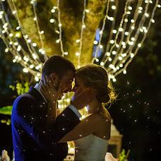 Fotógrafo de bodas Tere Freiría (terefreiria). Foto del 05.10.2017