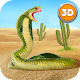 King Cobra Snake Simulator 3D