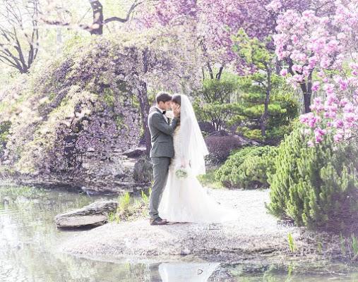Hochzeitsfotograf Soo Schön (sooschoen). Foto vom 02.12.2016