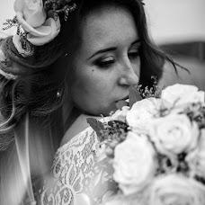 Wedding photographer Andrey Brunov (Brunov). Photo of 05.06.2016