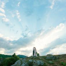 Свадебный фотограф Катерина Сапон (esapon). Фотография от 05.09.2017