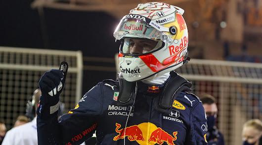 Alonso y Sainz saldrán dentro del top 10