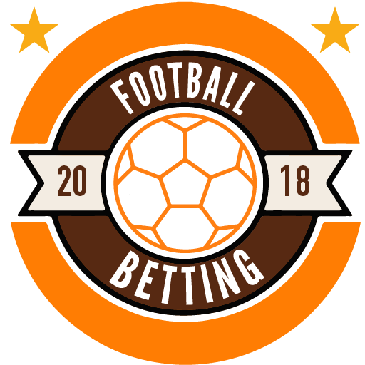 BETTING RUSSIA 2018 CUP