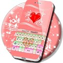 Love Song Keyboard icon